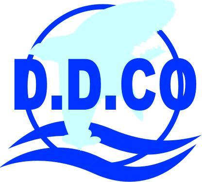 Logo Duy Dai