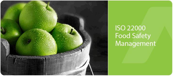 food-safety-management